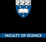 Auckland Maths logo